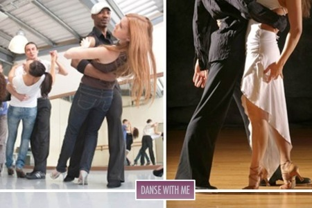 dance_with_me_groupon
