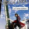 2013-01-24_village latino