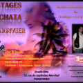 bachataccro_stage_01-2013