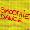 smoothie_dance